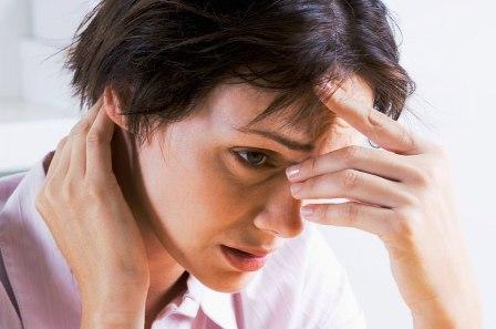 איך מתמודדים עם מתח ומצבי חרדה באופן טבעי?