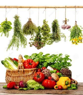 מזון שמפיג את המתח הנפשי