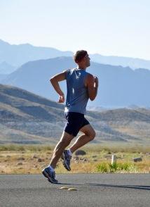 סדנת ספורט ובריאות